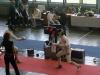 vojna-akademija-2011-17