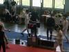 vojna-akademija-2011-18