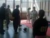 vojna-akademija-2011-27