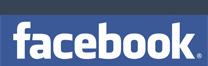 Pratite nas na Facebook-u!