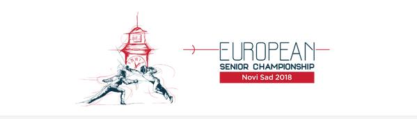 screenshot-www.eurofencingns2018.com-2018.05.09-11-09-02